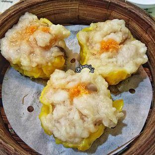 Foto 6 - Makanan(Siomay Babi) di Wing Heng oleh felita [@duocicip]