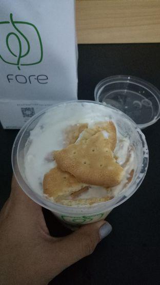 Foto review Fore Coffee oleh Ratu Aghnia 3