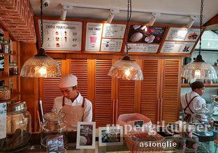 Foto review Gelato Secrets oleh Asiong Lie @makanajadah 6