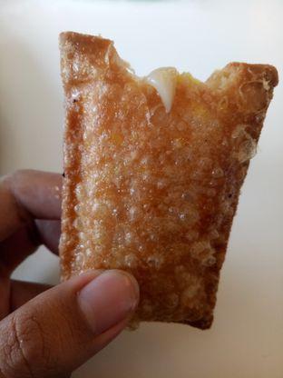 Foto 3 - Makanan di McDonald's oleh Laksmi paopao
