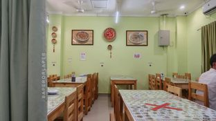 Foto 8 - Makanan di Wing Heng oleh Esther Lorensia CILOR
