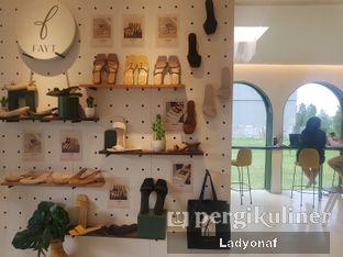 Foto 5 - Interior di After Friday Coffee oleh Ladyonaf @placetogoandeat