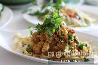 Foto 2 - Makanan di Meradelima Restaurant oleh UrsAndNic