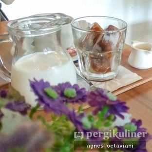 Foto 3 - Makanan di Tutup Panci Bistro oleh Agnes Octaviani