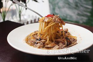 Foto 4 - Makanan di Akasaka Japanese Steak & Ice Cream oleh UrsAndNic