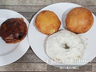 Foto 1 - Makanan di Dokrezzz oleh UrsAndNic