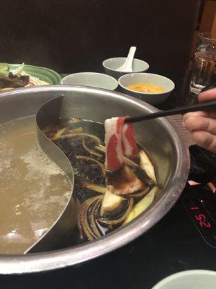 Foto 3 - Makanan di Momo Paradise oleh YSfoodspottings