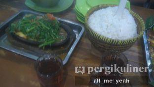 Foto 2 - Makanan di HDL 293 Cilaki oleh Gregorius Bayu Aji Wibisono
