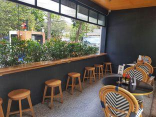 Foto review Justus Steakhouse oleh Rinni Kania 2