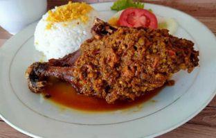 Foto - Makanan di Bebek Bentu oleh SADAYA MUSIK