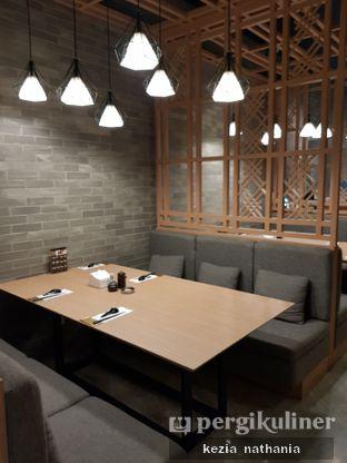 Foto 4 - Interior di Izakaya Jiro oleh Kezia Nathania