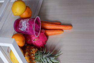 Foto 8 - Makanan di Tropicale Juice Bar oleh yudistira ishak abrar