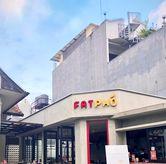 Foto di Fat Pho