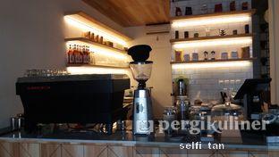 Foto review Ravelle oleh Selfi Tan 6