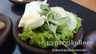 Foto 5 - Makanan di Waroeng SS oleh Jakartarandomeats