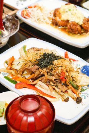 Foto 6 - Makanan di Furusato Izakaya oleh thehandsofcuisine