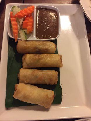 Foto 8 - Makanan di Omah Sendok oleh Muhammad Fadhlan