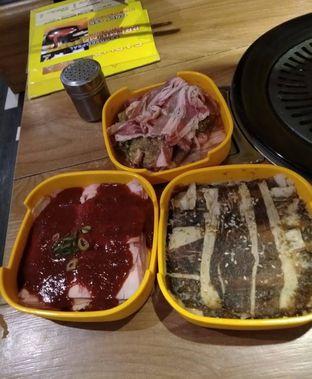 Foto 3 - Makanan di ChuGa oleh Rit4
