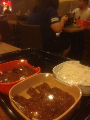 Foto 6 - Makanan di Raa Cha oleh Erika Karmelia