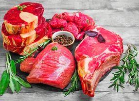 Tips Simpan Daging Agar Tahan Lama Saat Pandemi Covid-19