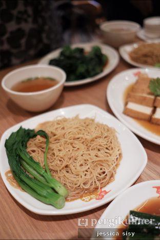 Foto 4 - Makanan di Kam's Roast oleh Jessica Sisy