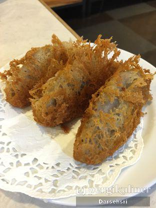 Foto 3 - Makanan(Kroket Talas) di Eastern Kopi TM oleh Darsehsri Handayani