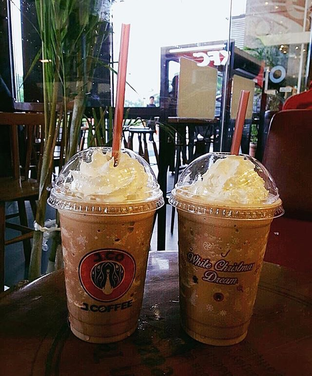 Foto review J.CO Donuts & Coffee oleh Ig : thiee.an  2