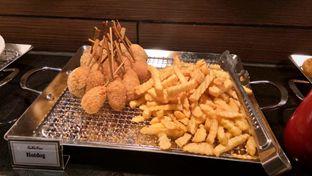 Foto 4 - Makanan di Su Bu Kan oleh Komentator Isenk