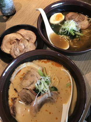 Foto - Makanan di Chin Ma Ya oleh Aireen Puspanagara