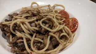 Foto 6 - Makanan di Glosis oleh @egabrielapriska