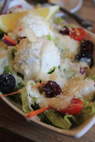 Foto 36 - Makanan di Chir Chir oleh Prido ZH