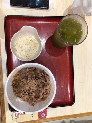 Foto review Sukiya oleh Budi Lee 2