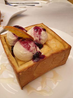 Foto review En Japanese Dining oleh ig: @andriselly  7