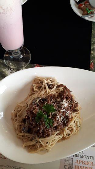Foto 1 - Makanan di Domicile oleh Agatha Maylie