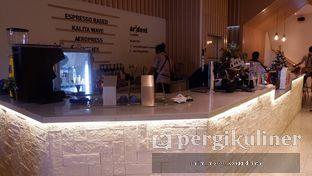 Foto 6 - Interior di Ardent Coffee oleh Oppa Kuliner (@oppakuliner)