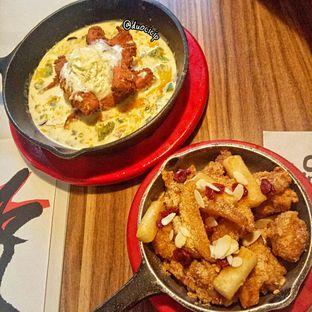 Foto 4 - Makanan di Chir Chir oleh felita [@duocicip]