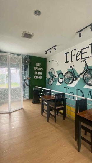 Foto 16 - Interior di Alooen Alooen Cafe and Coffee oleh Levina JV (IG : @levina_eat & @levinajv)