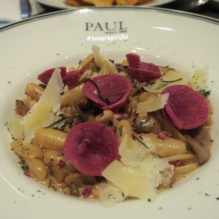 Foto 1 - Makanan di Paul oleh Astrid Wangarry
