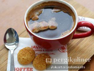 Foto 8 - Makanan di Java Bean Coffee & Resto oleh Jakartarandomeats