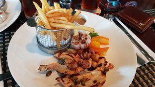 Foto - Makanan di FLOW oleh ig: @andriselly