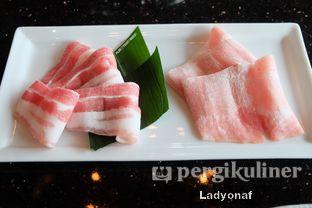 Foto 17 - Makanan di Shabu Shabu Gen oleh Ladyonaf @placetogoandeat