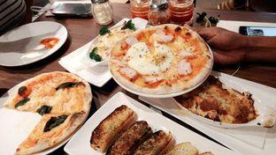Foto 4 - Makanan(Set Menu for 2 ) di Popolamama oleh Rinni Kania