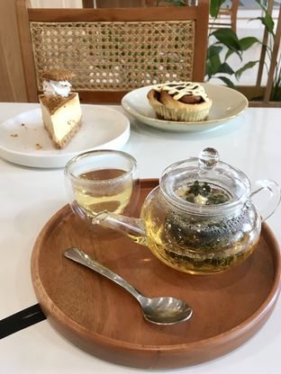 Foto 24 - Makanan di Dailydose Coffee & Eatery oleh Prido ZH