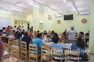 Foto 9 - Interior di Wing Heng oleh Hungry Couplee
