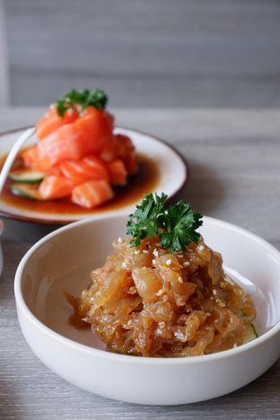Foto 17 - Makanan di Sushi Itoph oleh yudistira ishak abrar