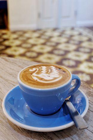 Foto 2 - Makanan di Pigeon Hole Coffee oleh Marisa Aryani