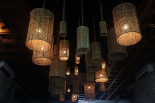 Foto review Kedai Locale oleh Urban Culinaire 8