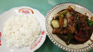 Foto - Makanan di Sui Hong 97 Chinese Food oleh Hadi Lim
