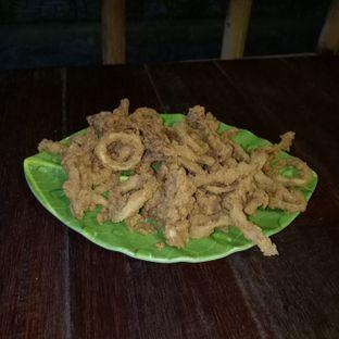 Foto 1 - Makanan di Bola Seafood Acui oleh felicia tammy