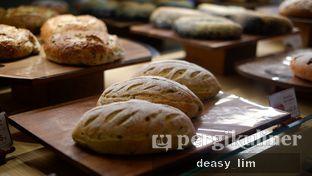 Foto 30 - Makanan di Francis Artisan Bakery oleh Deasy Lim